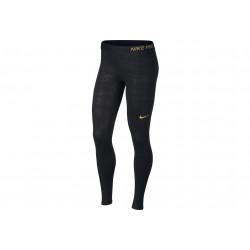 Nike Pro Dot W vêtement running femme