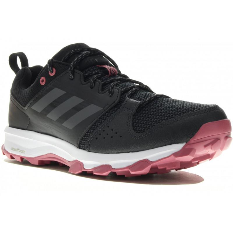 Avistest adidas Galaxy Trail W Chaussures running femme