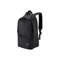 Reebok Style Foundation Backpack Adjustable - One Size Sac à dos