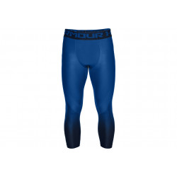 Under Armour Nov 2.0 M vêtement running homme