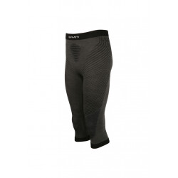 UYN Fusyon Uw Pants Medium - Sous-vêtements sport pour Homme - Noir