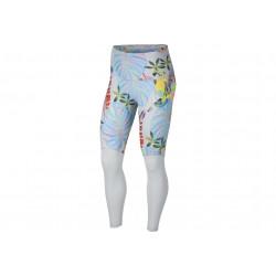 Nike Power Hyper Tropical W vêtement running femme