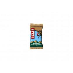 Clif Bar - Raisins secs/Noix Diététique Barres