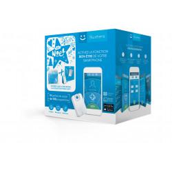 Bluetens Pack Noël Electrostimulateur