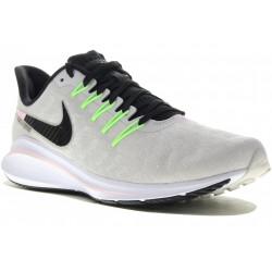 AVIS de coureuses sur les chaussures de running pour femme Nike Air Zoom Vomero 14 Chaussures running femme