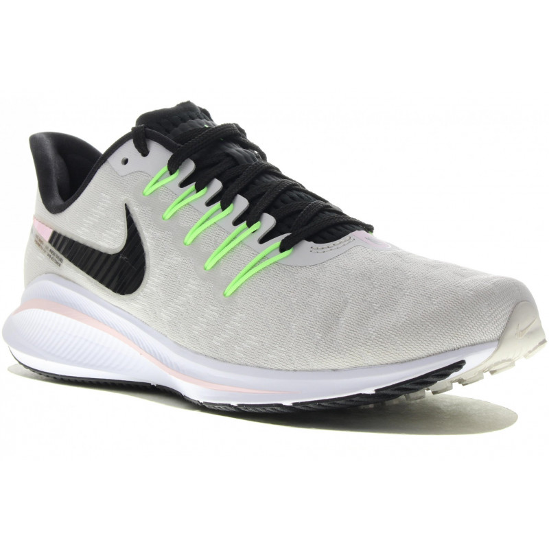 Nike Air Zoom Vomero 14 chaussure running femme