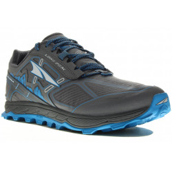 Altra Lone Peak 4 RSM Low M Chaussures homme