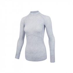 Avis T-Shirt manches longues CERAMIQ ANETO HIVER pour femme
