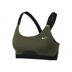 Nike Infinity W vêtement running femme