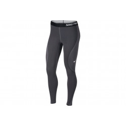 Nike Pro Hyperwarm Engineered W vêtement running femme