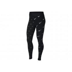 Nike Metallic W vêtement running femme