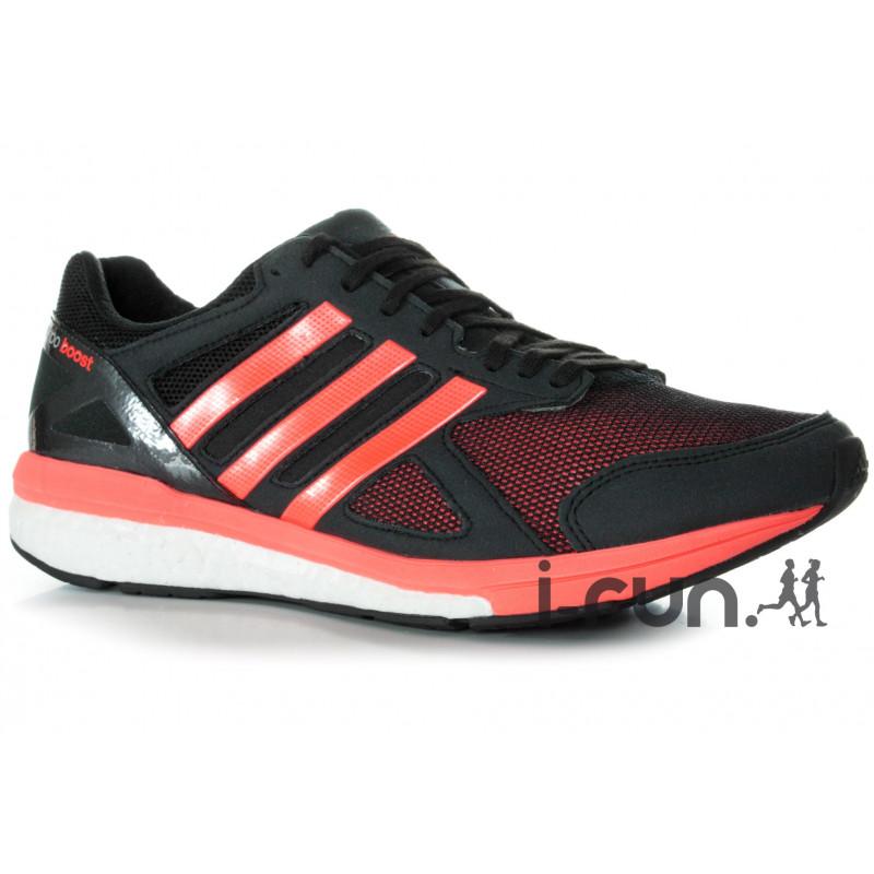 Chaussures Avistest Tempo 7 Homme Adidas M Adizero S8qfX
