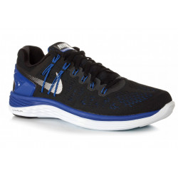 Nike Lunareclipse 5 M déstockage running