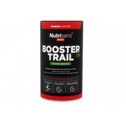 Nutrisens Sport Booster Trail - Menthe Diététique Boissons