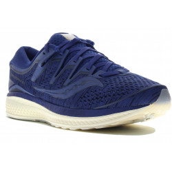 Saucony Triumph ISO 5 M Chaussures homme