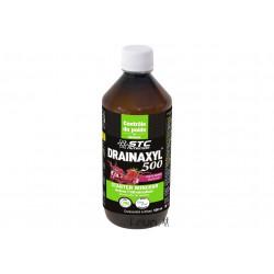 STC Nutrition Drainaxyl 500 Fruits Rouges Diététique Compléments