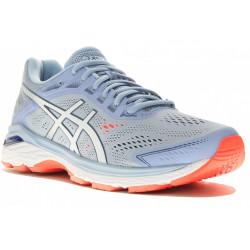 Asics GT-2000 7 W Chaussures running femme