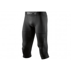 Skins DNAmic Ultimate 3/4 M vêtement running homme