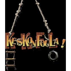 Keskonfoula
