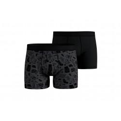 Odlo Pack Active Summer Splash 2 M vêtement running homme