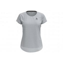 Odlo Millenium Linencool W vêtement running femme