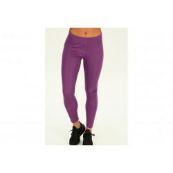 Damart Sport Collant Thermolactyl Easy Body 4 W vêtement running femme