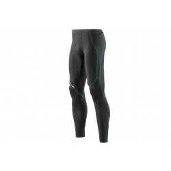 Skins Collant Coldblack Compression M déstockage running