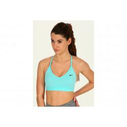 Nike Indy Modern vêtement running femme