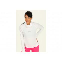 Nike AeroReact W vêtement running femme