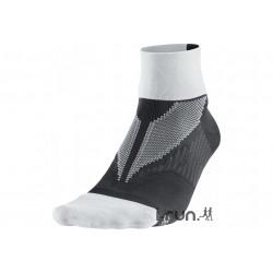 Nike Elite Running Hyperlite Chaussettes