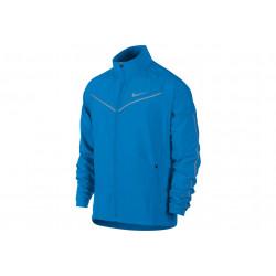 Nike Lightspeed M déstockage running