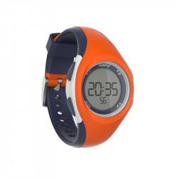 Montre chrono W200 S orange