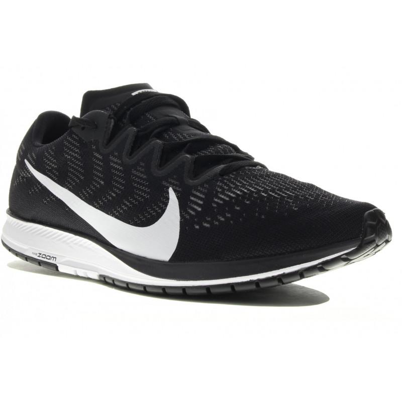 Nike Air Zoom Streak 7 M Chaussure running homme