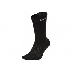 Nike Spark Cushioning Crew Chaussettes