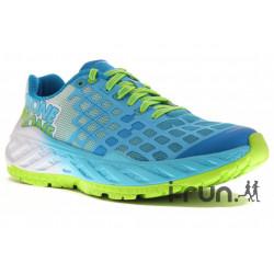 Hoka One One Clayton W Chaussures running femme