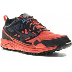 Mizuno Wave Daichi 4 W Chaussures running femme