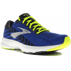 Brooks Launch 6 M Chaussures homme