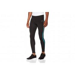 adidas Techfit Response M vêtement running homme