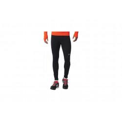 adidas sequentials CW M vêtement running homme