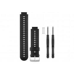 Garmin Bracelet Forerunner 235 Accessoires montres/ Bracelets
