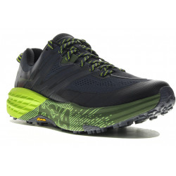 Hoka One One SpeedGoat 3 M Chaussures homme