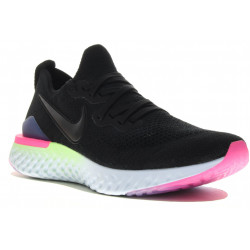 Nike Epic React Flyknit 2 M Chaussures homme