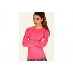 Odlo Evolution X-Warm W vêtement running femme