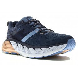 Hoka One One Gaviota 2 W Chaussures running femme