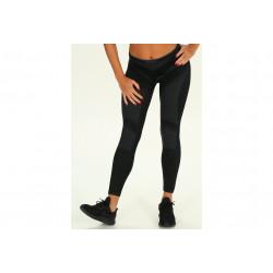 Odlo Collant Evolution X-Warm W vêtement running femme