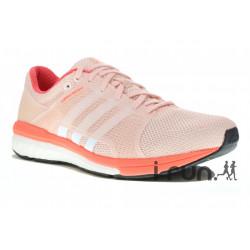 adidas adizero Tempo 8 ssf W Chaussures running femme