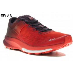 Salomon S-Lab Ultra 2 W Chaussures running femme