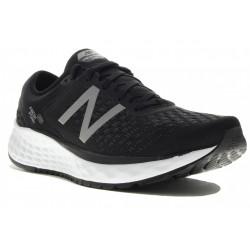 New Balance Fresh Foam M 1080 V9 - D Chaussures homme