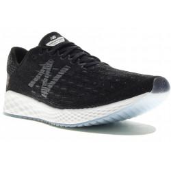 New Balance Fresh Foam Zante Pursuit M Chaussures homme
