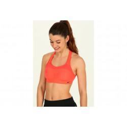 Nike Alpha Bra W vêtement running femme